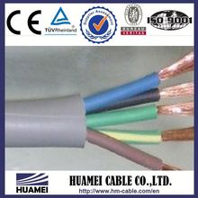 We supply quality cable for hotplate