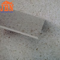 Granite marble design big size porcellanato light weight 5mm thickness slim tiles