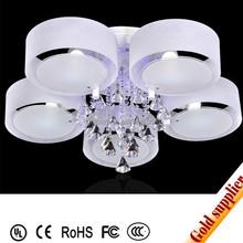Direct Manufacturer modern ceiling lamp & light