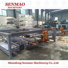 Panel cutting electric saw/Wood cutting panel saw machine/edge cutting machine