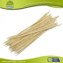 2015 Nature modern bamboo chopstick bamboo sticks 2013 bamboo stick sticks china