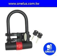 lock supplier for motorbike lock
