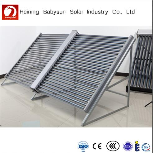 Industry Solar Hot Water Heating System3.jpg