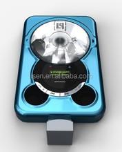 CD,MP3 player