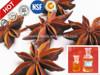 /p-detail/f%C3%A1brica-al-por-mayor-natural-puro-aceite-de-an%C3%ADs-estrella-300005468928.html