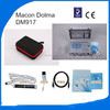 quantum resonance magnetic analyzer pulsed electromagnetic field therapy quantum body analyzer