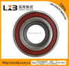 DAC30600337 automotive wheel bearing factory DAC30600337auto wheel bearing
