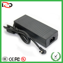 Best Seller 12V 5A Power Adapter 60W for 12V led lights
