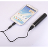 new product Portable rechargeable exide battery power bank,alibaba.com in russian