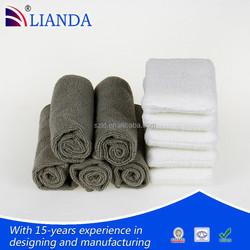 Cheap cleaing tower washing towel china supplier