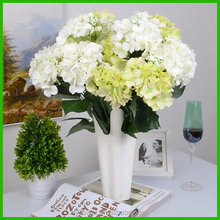 Good quality new products bouquet flower made from feathers