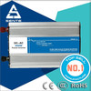 300w dc 12v to ac 220v circuit diagram pure sine wave power inverter china