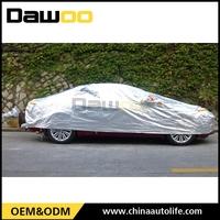 folding garage automatic classic hail car covers