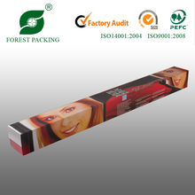 LONG CARTONS PACKING BOX FP482343