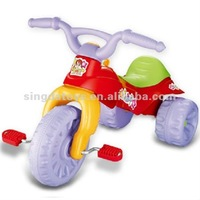 260 Kids Pedal Cars Tricycles