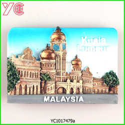 YC1017479a 2015 quality and quantity assured wholesale malaysia fridge magnet supplier