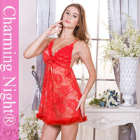 2015 Girls factory new fashion ready stock sexy clothing 6029