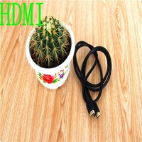 awm 20276 high speed hdmi cable with ethernet