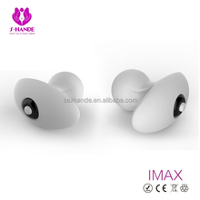 S-Hande vagina toy, anal toy, vibrating egg high end sex product for vagina exercise