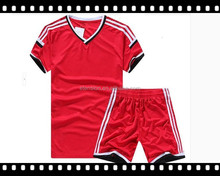 new design custom football sport suit, All Star football uniform logo designs