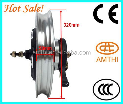 electric scooter kit 3000w 48v manufacturing, electric motor manufacturer europe