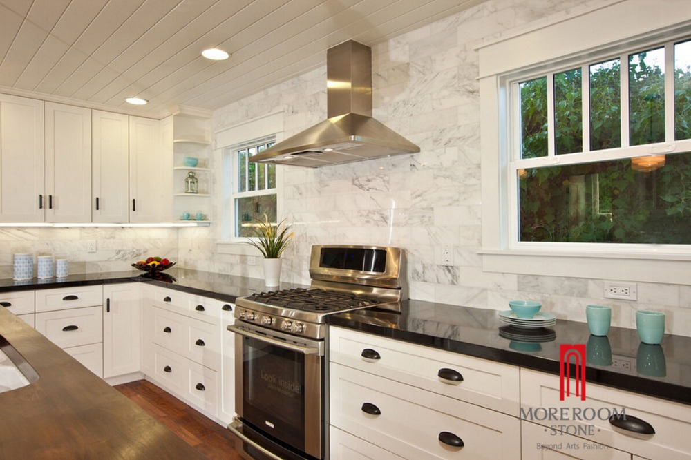 carrara white marble kitchen 12_.jpg