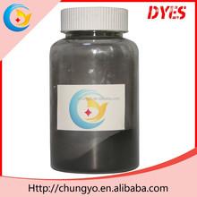 Disperse Blue 3RT permanent fabric dye sublimation