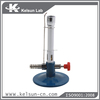 40119.09 High quality Laboratory Bunsen Burner, Chemical Bunsen Burner
