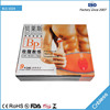 BLS1024 best belly fat burner home remedies slimming belt