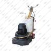 4heads valve grinding machine