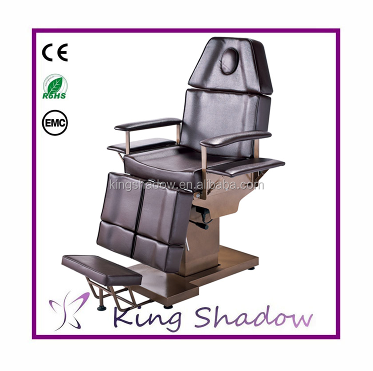 New fashion barber chairs for sale cheap wholesale for 2nd hand salon furniture