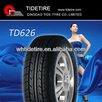 RADIAL TIRE TRADING COMPANIES FROM CHINA
