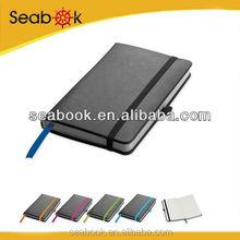 Promotional A5 notebook Guangzhou Factory