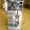 220 v 50 hz chino huevo líquido maquinaria