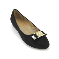 2012 fashion unique decorate women flat rhinestone lady casual walk pumps shoes