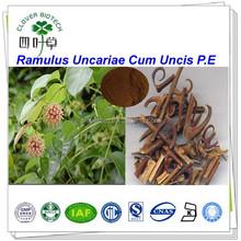 3% alkaloid Ramulus Uncariae Cum Uncis P.E