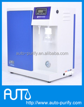 Laboratory RO DI Water Systems For GC HPLC LCMS GCMS ICP-MS