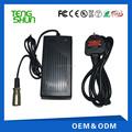 melhor venda de produtos na austrália solar carregador 18v carregador furadeira sem fio