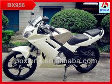 Urban Street EEC 250CC Motorcycle For Sale/ Racing Moto In Chongqing
