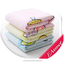 EAswet:Microfiber Towels For Car Cleaning,hand towels for children