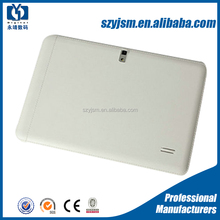 3.7v 5000mah tablet pc battery full format tablet android 4.4 os tablet pc