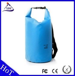new products on china market waterproof golf bag,waterproof plastic bag,waterproof bag for phone