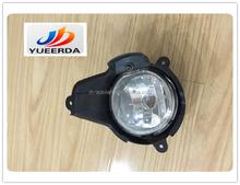 FOG lamp for chevrolet captiva 07;best selling fog light for chevrolet captiva 07/oem:9662679 9662680