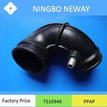 Factory Car flexible rubber joint