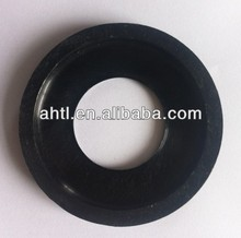 Stamping Roller Sealing Ring With Good Quality