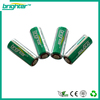Latest product of made in china merchandise 12v dry alkaline battery 23a