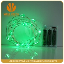 factory holiday living lights series10ft 10 leds cheap string lights