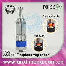 Dry Herb E Cig Wholesale China / E-cig Dry Herb Vaporizer Pen / Dry Herb E-cigarette