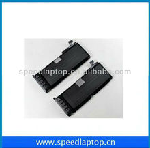 For apple A1331 A1342 battery