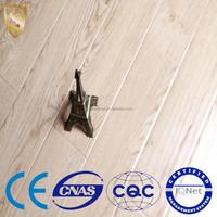 SGS glueless affordable laminate flooring dealers
